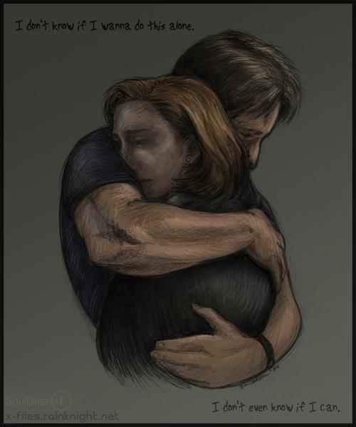 ftf_hug
