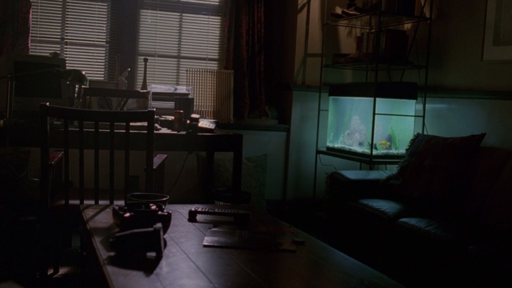 07x07_orison_mulderapartment01_fishtank