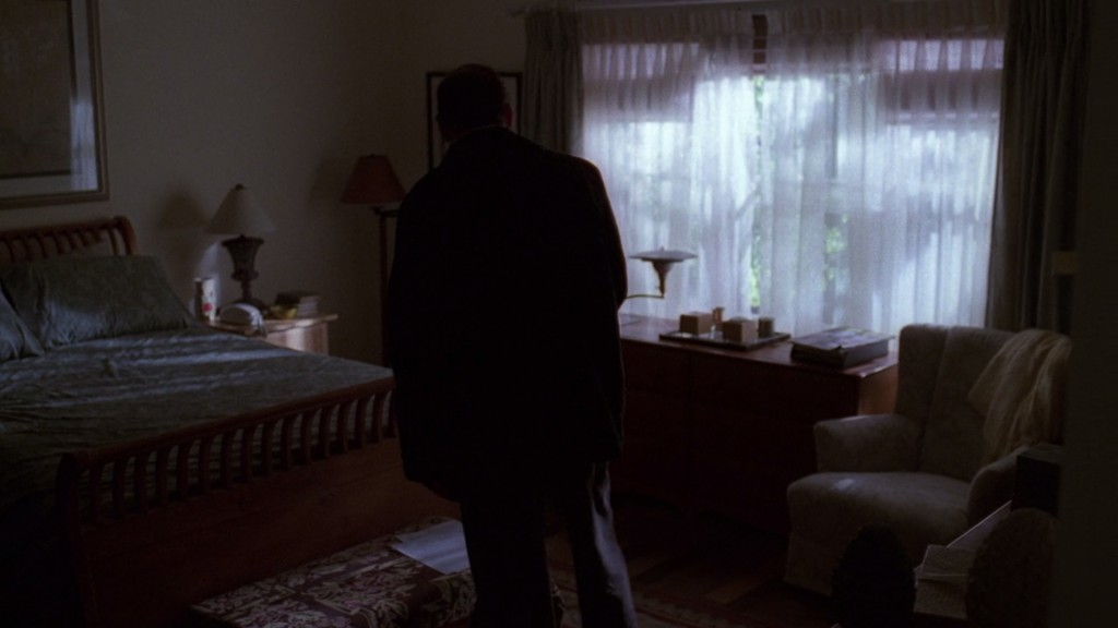 07x07_orison_scullyapartment03