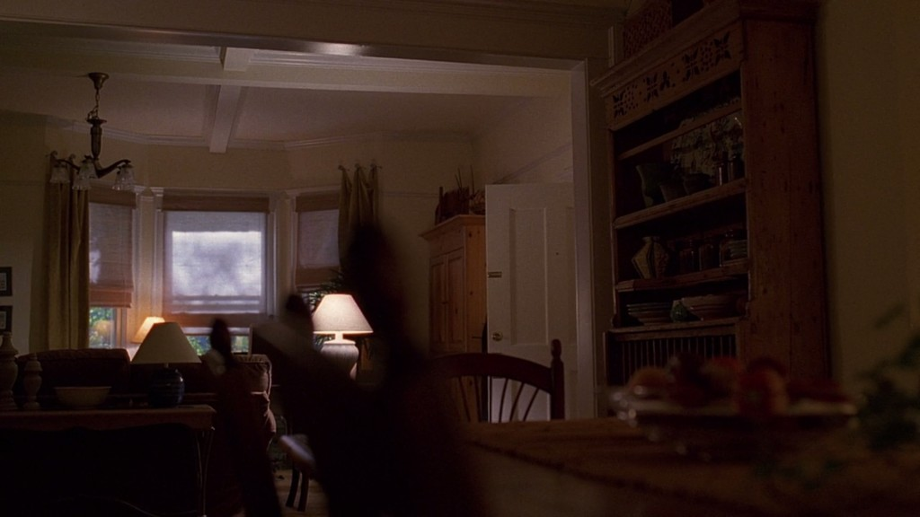 07x07_orison_scullyapartment04