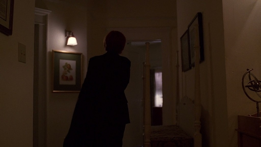 07x07_orison_scullyapartment06
