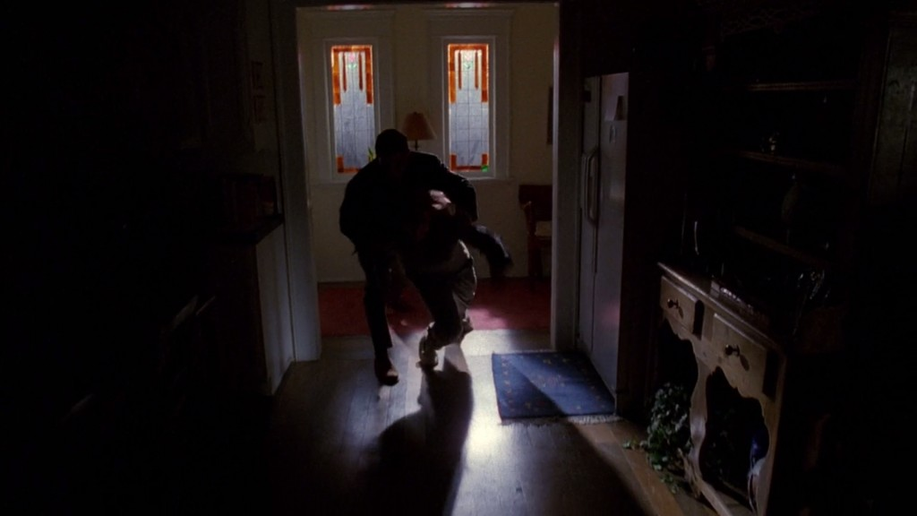 07x07_orison_scullyapartment10