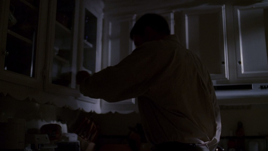 07x07_orison_scullyapartment12