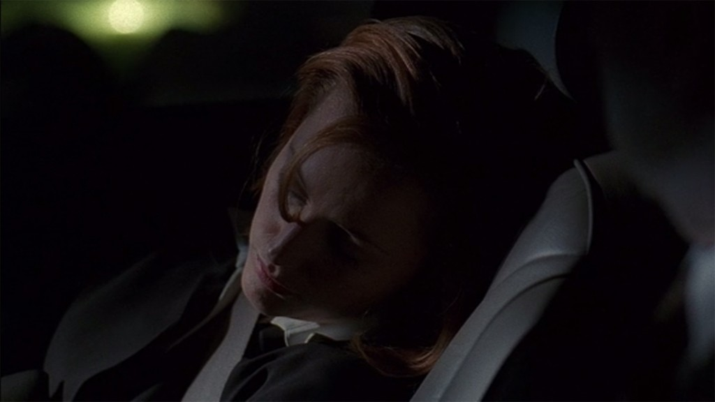 7x15_enami_sleepyscully