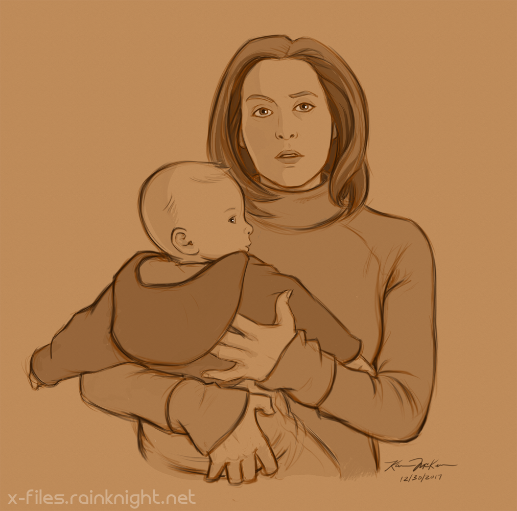 scully_holding_william01_small