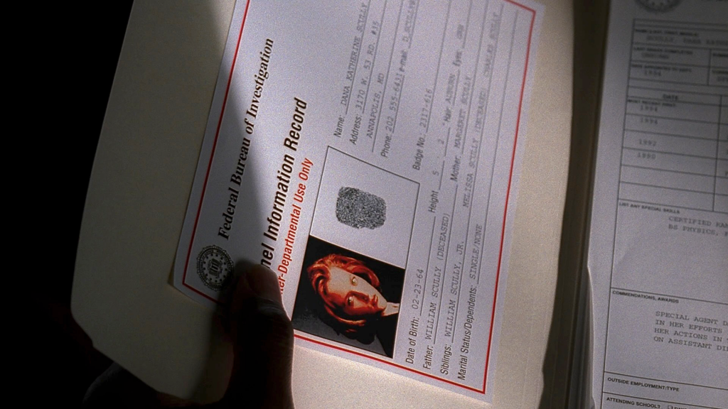 scully_fbi_profile_99
