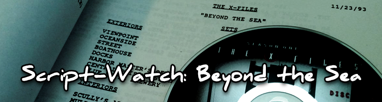 script-watch_header_beyondthesea