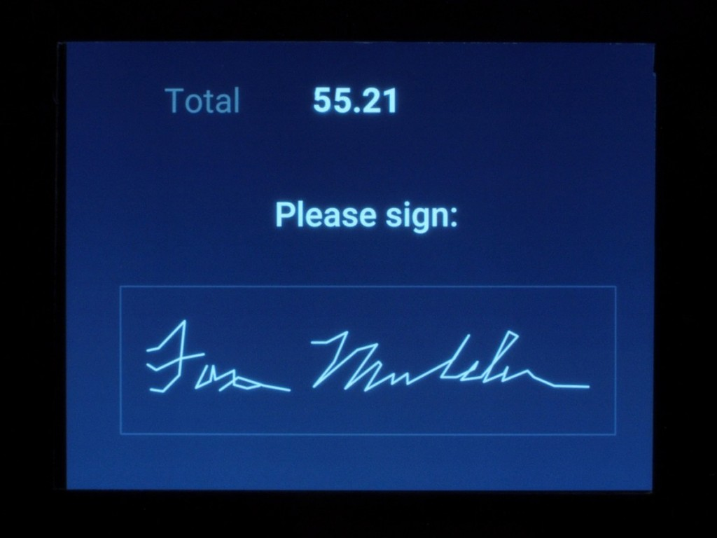 digitalsignature
